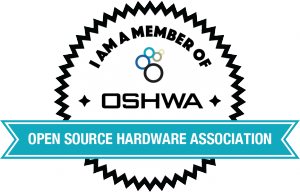 OSHWA-Member-Badge-General-Member-300x192